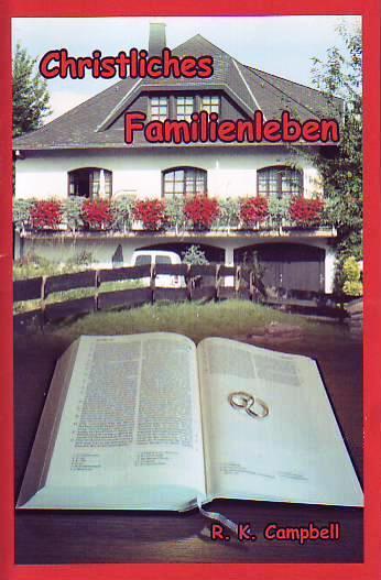 Christliche andachtsbücher für datierende paare